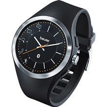 Beurer AW85 Smart Watch